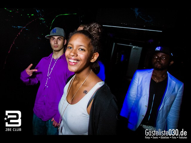 https://www.gaesteliste030.de/Partyfoto #52 2BE Club Berlin vom 24.11.2012