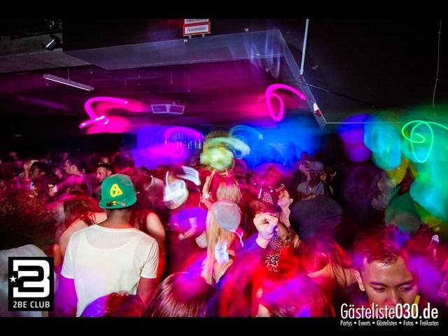 https://www.gaesteliste030.de/Partyfoto #103 2BE Club Berlin vom 24.11.2012