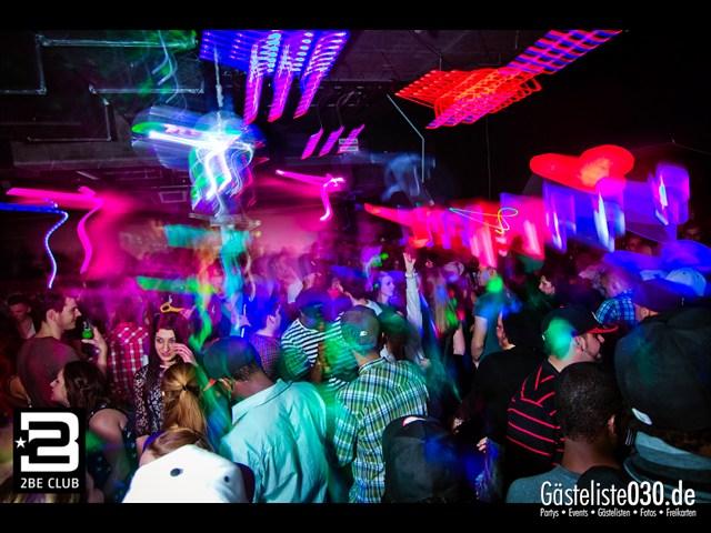 https://www.gaesteliste030.de/Partyfoto #32 2BE Club Berlin vom 24.11.2012