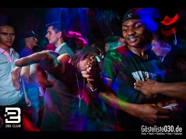 https://www.gaesteliste030.de/Partyfoto #100 2BE Club Berlin vom 24.11.2012