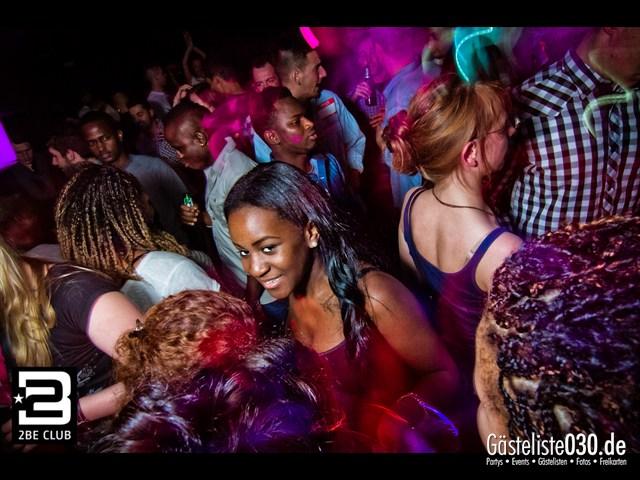 https://www.gaesteliste030.de/Partyfoto #77 2BE Club Berlin vom 24.11.2012