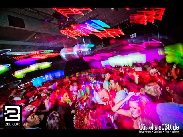 https://www.gaesteliste030.de/Partyfoto #69 2BE Club Berlin vom 24.11.2012