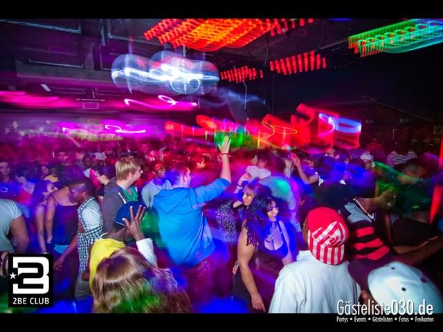 https://www.gaesteliste030.de/Partyfoto #37 2BE Club Berlin vom 24.11.2012