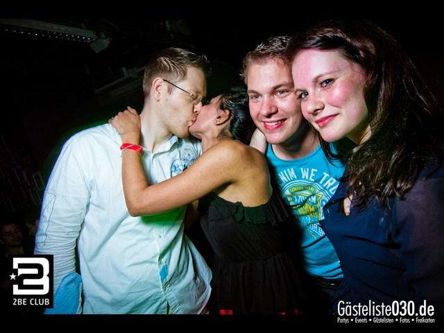 https://www.gaesteliste030.de/Partyfoto #141 2BE Club Berlin vom 24.11.2012