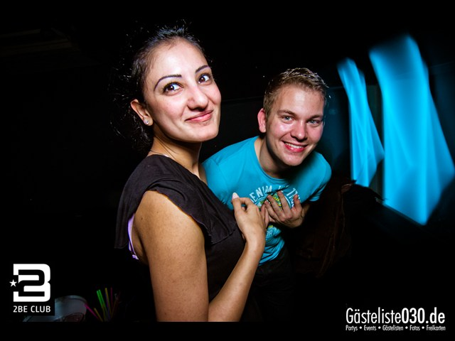 https://www.gaesteliste030.de/Partyfoto #21 2BE Club Berlin vom 24.11.2012