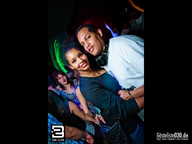 https://www.gaesteliste030.de/Partyfoto #3 2BE Club Berlin vom 24.11.2012