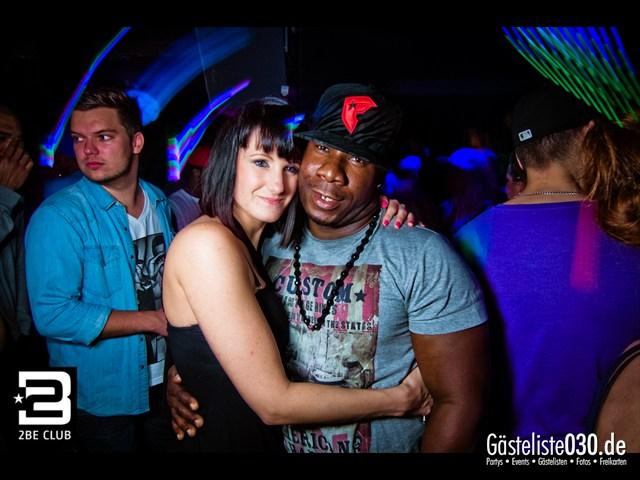 https://www.gaesteliste030.de/Partyfoto #105 2BE Club Berlin vom 24.11.2012