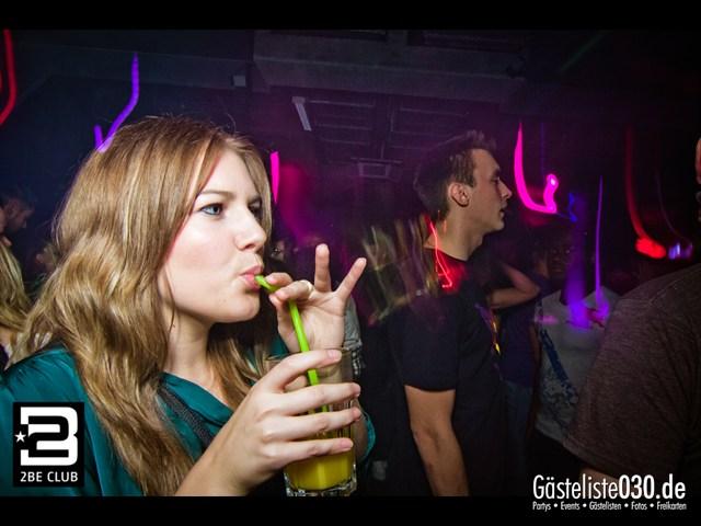 https://www.gaesteliste030.de/Partyfoto #20 2BE Club Berlin vom 24.11.2012