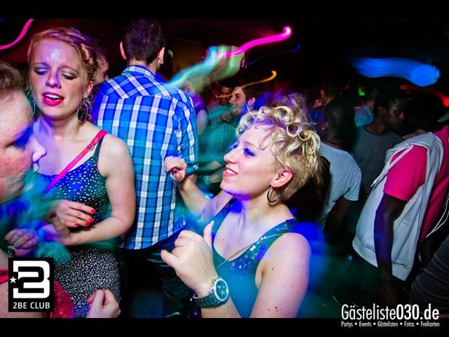 https://www.gaesteliste030.de/Partyfoto #113 2BE Club Berlin vom 24.11.2012