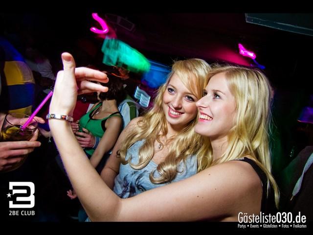 https://www.gaesteliste030.de/Partyfoto #28 2BE Club Berlin vom 24.11.2012