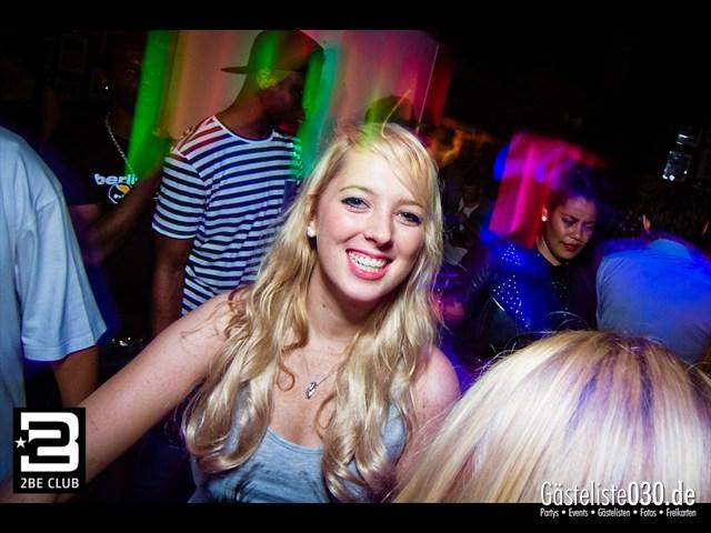 https://www.gaesteliste030.de/Partyfoto #12 2BE Club Berlin vom 24.11.2012
