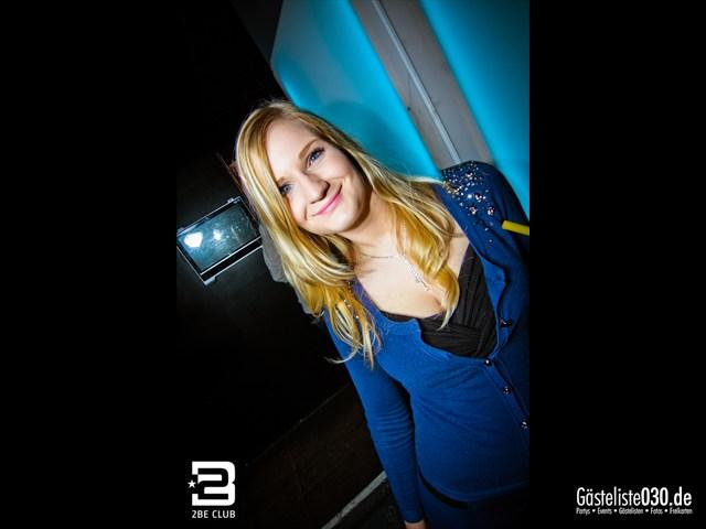 https://www.gaesteliste030.de/Partyfoto #96 2BE Club Berlin vom 24.11.2012