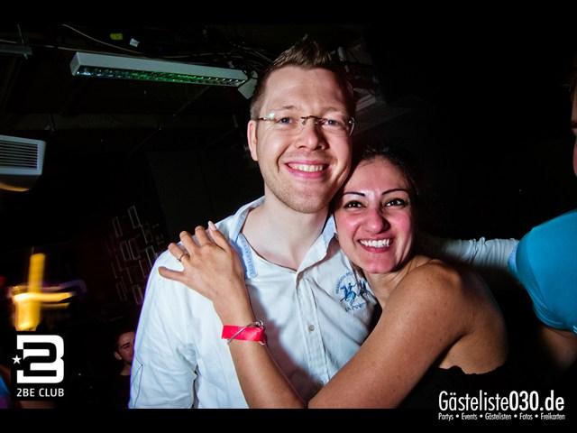 https://www.gaesteliste030.de/Partyfoto #6 2BE Club Berlin vom 24.11.2012