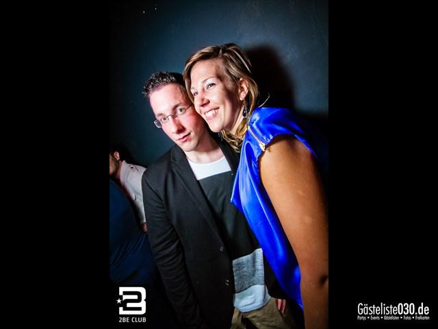 https://www.gaesteliste030.de/Partyfoto #140 2BE Club Berlin vom 24.11.2012