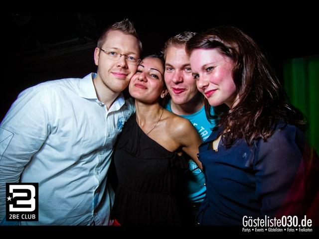 https://www.gaesteliste030.de/Partyfoto #119 2BE Club Berlin vom 24.11.2012