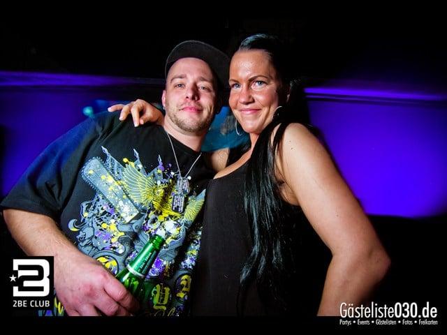 https://www.gaesteliste030.de/Partyfoto #91 2BE Club Berlin vom 24.11.2012