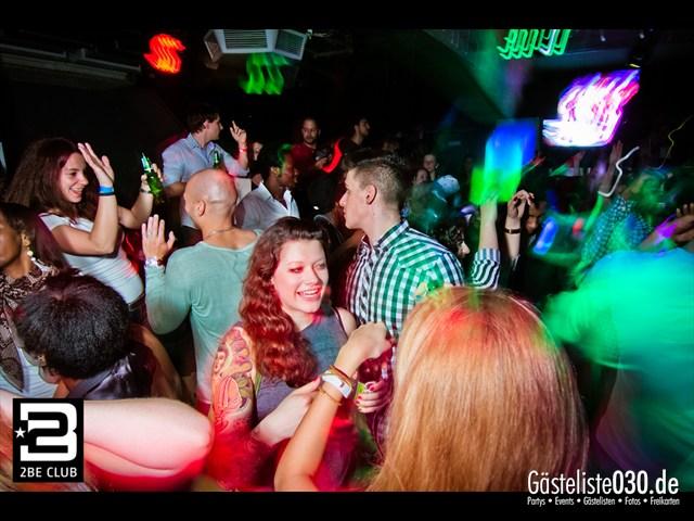 https://www.gaesteliste030.de/Partyfoto #111 2BE Club Berlin vom 24.11.2012
