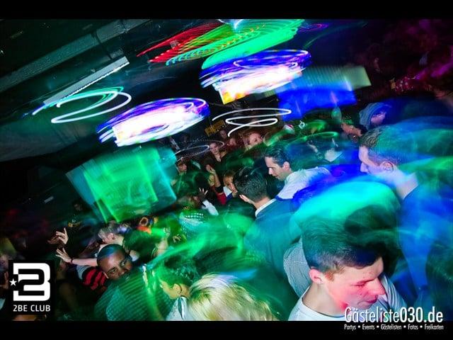 https://www.gaesteliste030.de/Partyfoto #56 2BE Club Berlin vom 24.11.2012
