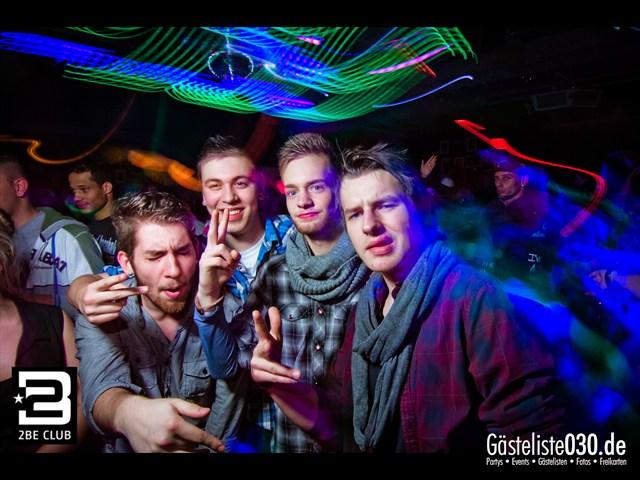 https://www.gaesteliste030.de/Partyfoto #127 2BE Club Berlin vom 24.11.2012