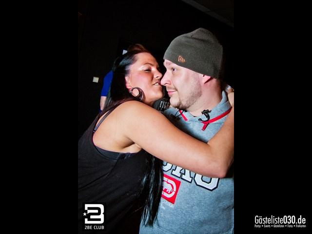 https://www.gaesteliste030.de/Partyfoto #129 2BE Club Berlin vom 24.11.2012