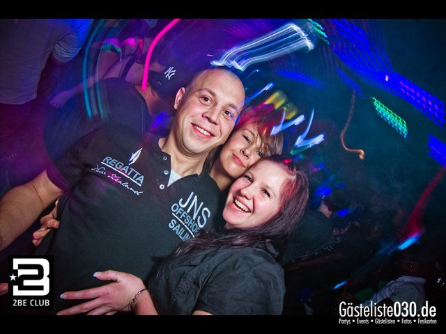https://www.gaesteliste030.de/Partyfoto #16 2BE Club Berlin vom 24.11.2012