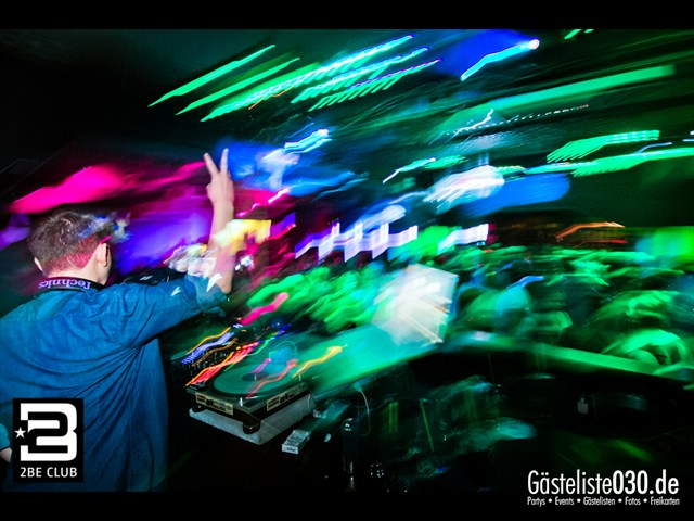 https://www.gaesteliste030.de/Partyfoto #27 2BE Club Berlin vom 24.11.2012