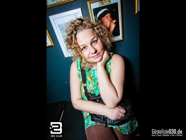 https://www.gaesteliste030.de/Partyfoto #102 2BE Club Berlin vom 24.11.2012