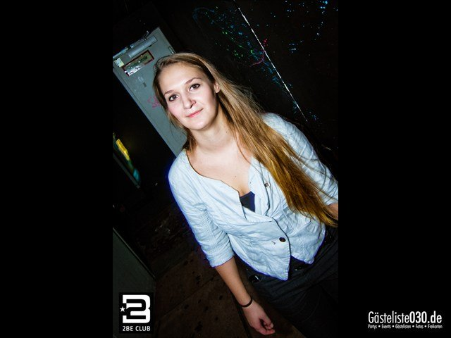https://www.gaesteliste030.de/Partyfoto #130 2BE Club Berlin vom 24.11.2012