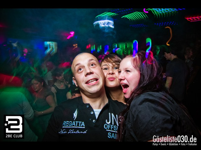 https://www.gaesteliste030.de/Partyfoto #73 2BE Club Berlin vom 24.11.2012
