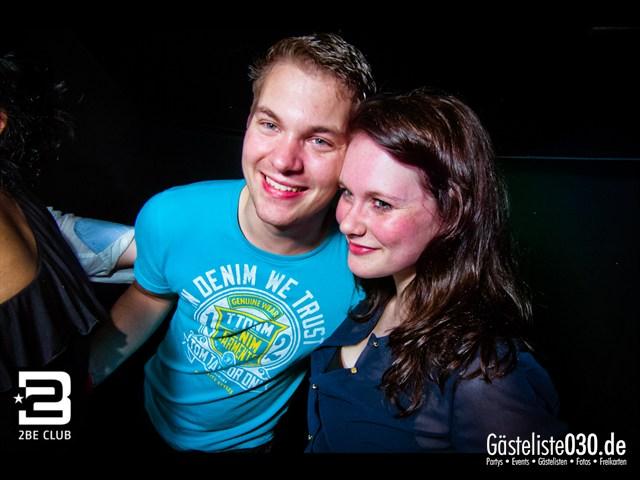 https://www.gaesteliste030.de/Partyfoto #84 2BE Club Berlin vom 24.11.2012