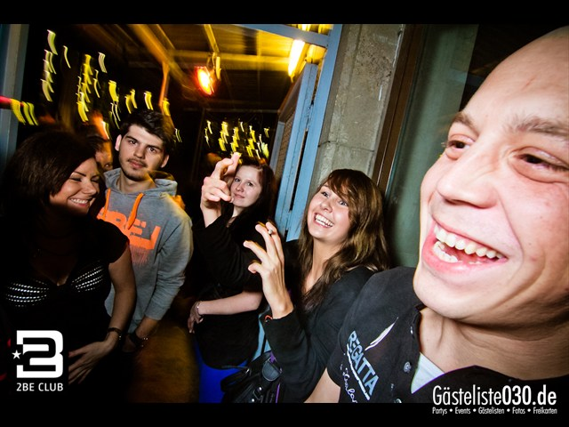 https://www.gaesteliste030.de/Partyfoto #144 2BE Club Berlin vom 24.11.2012