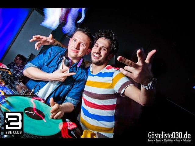 https://www.gaesteliste030.de/Partyfoto #81 2BE Club Berlin vom 24.11.2012