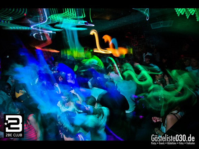 https://www.gaesteliste030.de/Partyfoto #83 2BE Club Berlin vom 24.11.2012