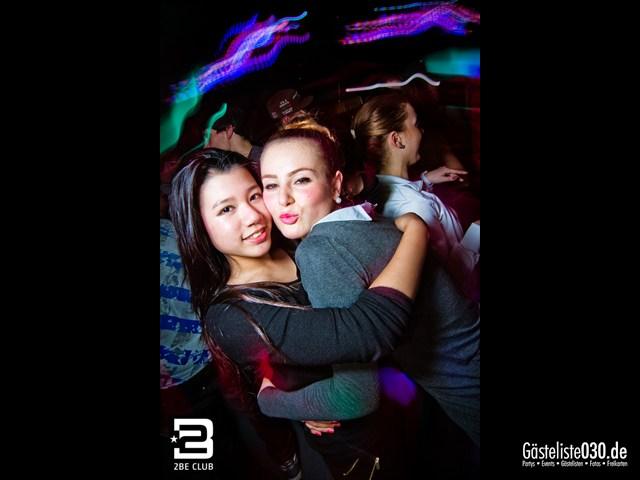 https://www.gaesteliste030.de/Partyfoto #14 2BE Club Berlin vom 24.11.2012