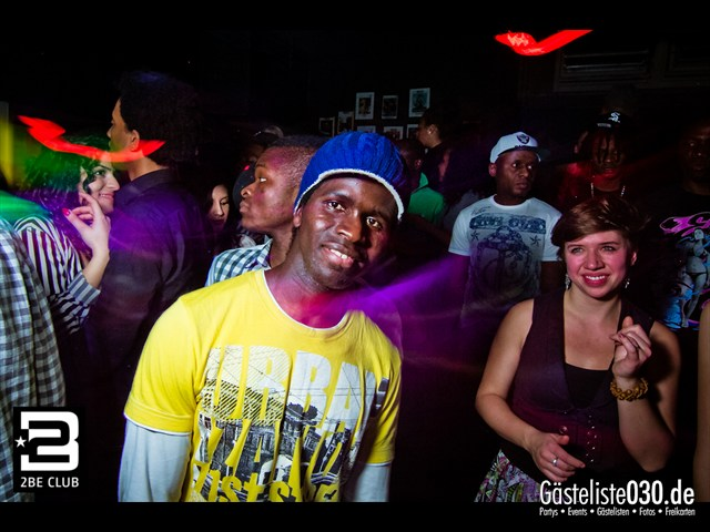 https://www.gaesteliste030.de/Partyfoto #143 2BE Club Berlin vom 24.11.2012