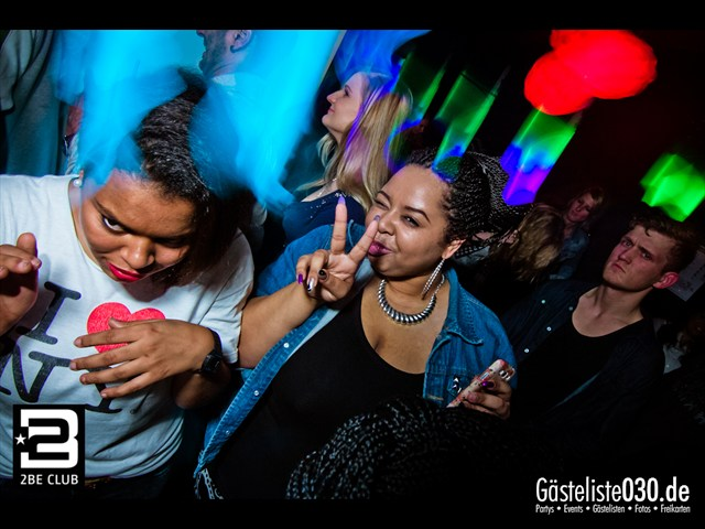 https://www.gaesteliste030.de/Partyfoto #109 2BE Club Berlin vom 24.11.2012