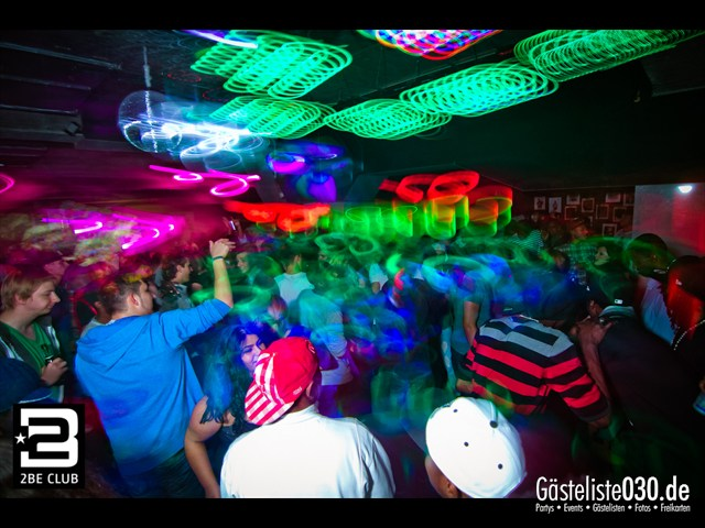 https://www.gaesteliste030.de/Partyfoto #118 2BE Club Berlin vom 24.11.2012
