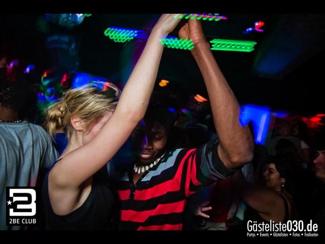 https://www.gaesteliste030.de/Partyfoto #108 2BE Club Berlin vom 24.11.2012