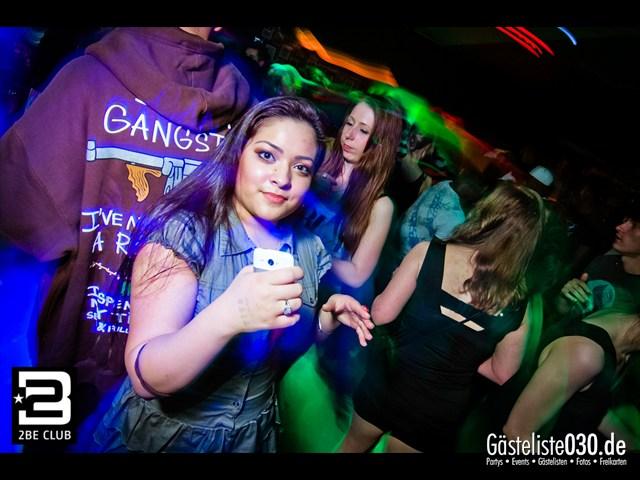 https://www.gaesteliste030.de/Partyfoto #115 2BE Club Berlin vom 24.11.2012