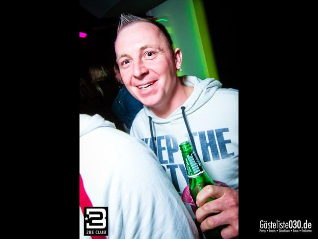 https://www.gaesteliste030.de/Partyfoto #123 2BE Club Berlin vom 24.11.2012