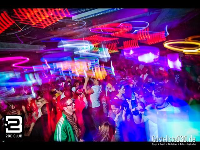 https://www.gaesteliste030.de/Partyfoto #55 2BE Club Berlin vom 24.11.2012