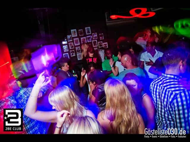 https://www.gaesteliste030.de/Partyfoto #145 2BE Club Berlin vom 24.11.2012