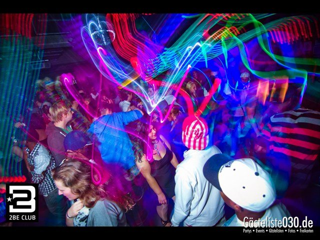 https://www.gaesteliste030.de/Partyfoto #46 2BE Club Berlin vom 24.11.2012