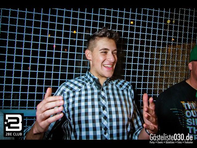 https://www.gaesteliste030.de/Partyfoto #135 2BE Club Berlin vom 24.11.2012