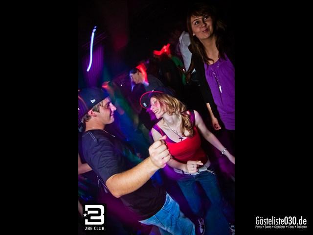 https://www.gaesteliste030.de/Partyfoto #54 2BE Club Berlin vom 24.11.2012