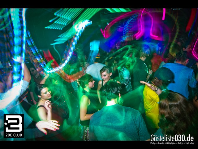 https://www.gaesteliste030.de/Partyfoto #74 2BE Club Berlin vom 24.11.2012