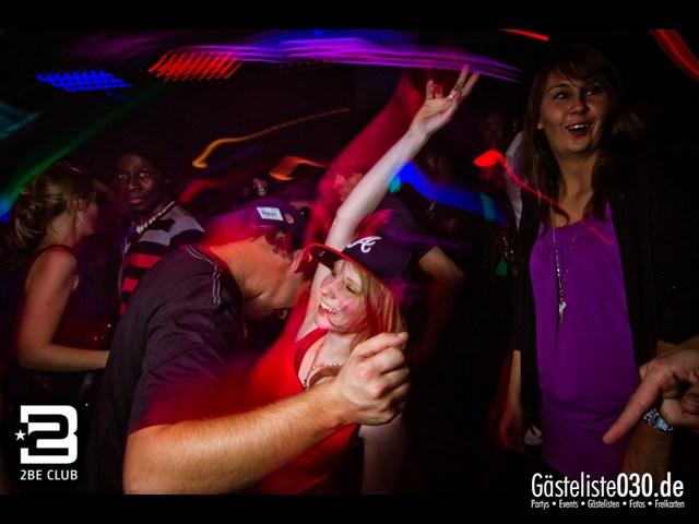 https://www.gaesteliste030.de/Partyfoto #82 2BE Club Berlin vom 24.11.2012