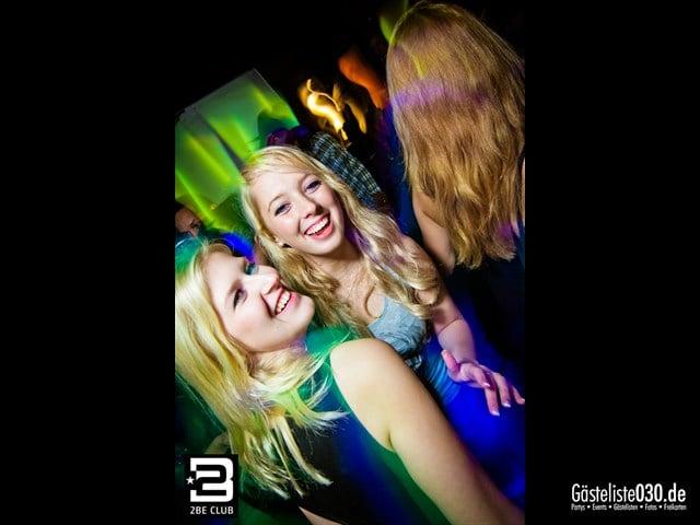https://www.gaesteliste030.de/Partyfoto #128 2BE Club Berlin vom 24.11.2012