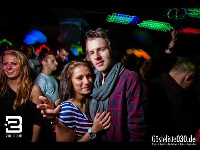 https://www.gaesteliste030.de/Partyfoto #41 2BE Club Berlin vom 24.11.2012