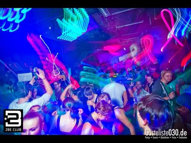 https://www.gaesteliste030.de/Partyfoto #134 2BE Club Berlin vom 24.11.2012